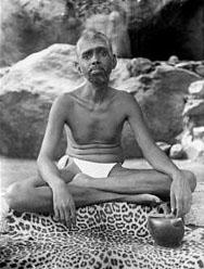 bhagavan01