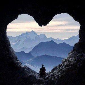 corazon-meditacion