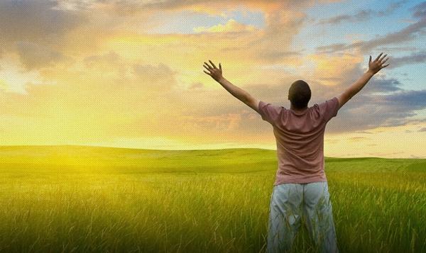 ¿Por qué vivir desde el agradecimiento?